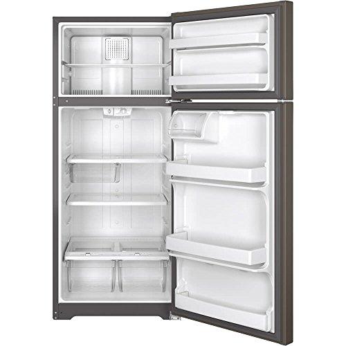 Buy top freezer refrigerator 2017