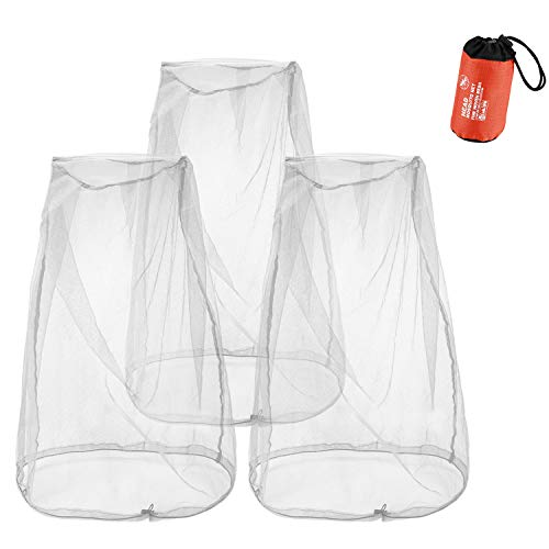 Mosquito ProCase Insects Repellant Camping product image