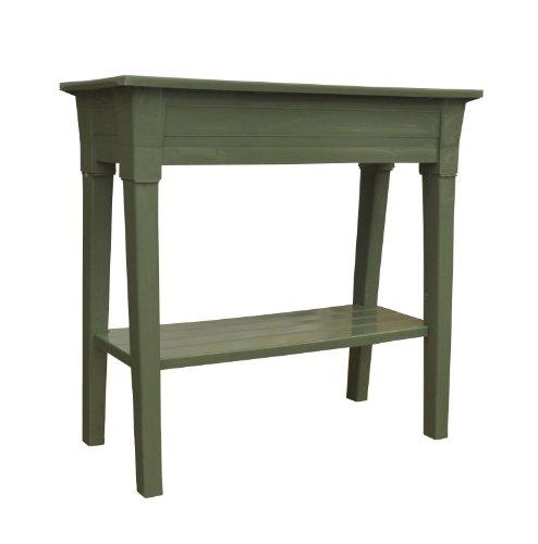adams-manufacturing-9303-01-3700-36-inch-deluxe-garden-planter-sage-green