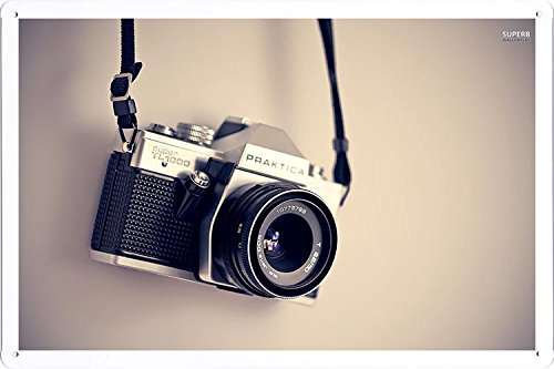 Praktica super tl the best amazon price in savemoney