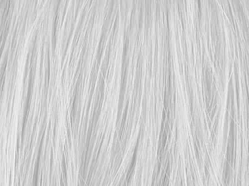Indossare Comoda Parrucca Stile Corto Lifestyle Di Bellissima Confortevole Colori Donne Carnevale Vari Donna Adulte Taglia Elegante Fashion Per Unica Da Classica Bob Taglio Bianco r8wqT6Hr