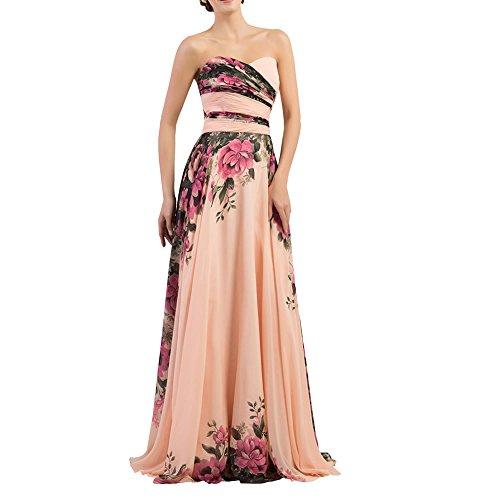 Senza Toyis Maniche Triangolo Vestito Dress B Donna Eqq4PfOS