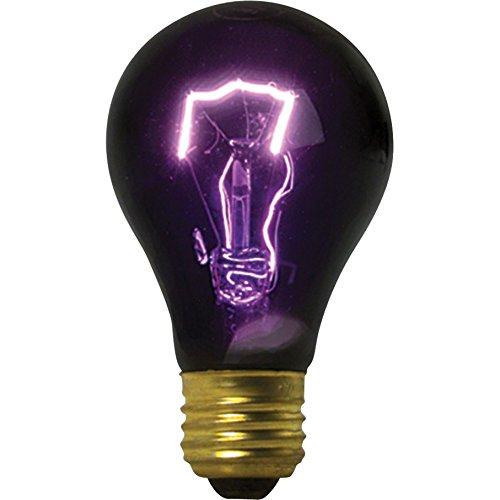 VisualEffects BL-75 75-Watt Blacklight -