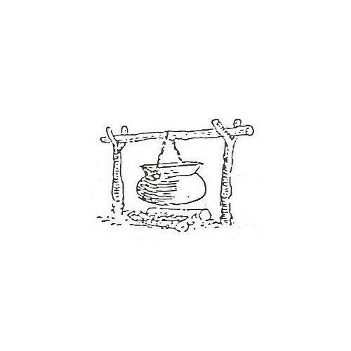 element kettle - 5