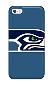 1875789K199101080 seattleeahawksport NFL Sports & Colleges newest iPhone 5/5s cases