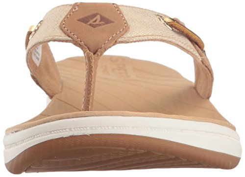 Pictures of Sperry Top-Sider Women's Seabrook Surf STS81477 6