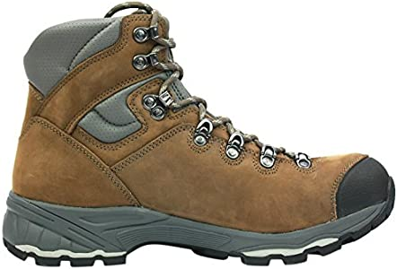 St. Elias GTX Hiking Boots Men's