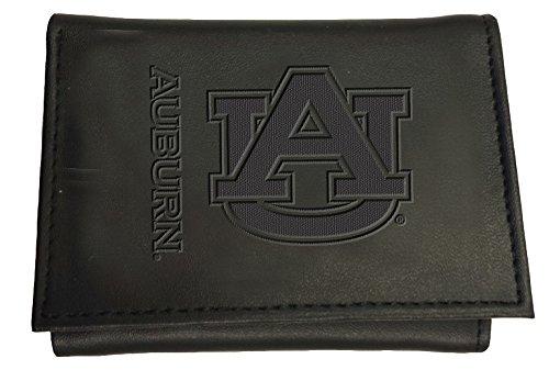 Team Sports America Auburn Tri-Fold Wallet