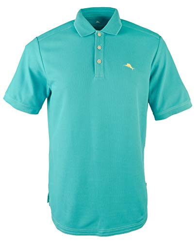 Buy tommy bahama emfielder polo green