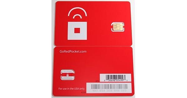 Amazon.com: Rojo Funda de bolsillo para fábrica Nano tarjeta ...