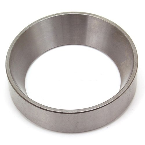 CUP, BEARING HM88610