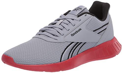 Reebok Men's LITE 2.0 Running Shoe, Cool