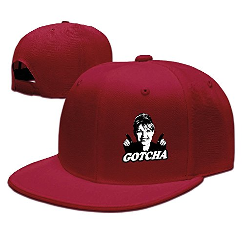 Gotcha Fitted Hat Fitted (Again Mens Boardshorts)