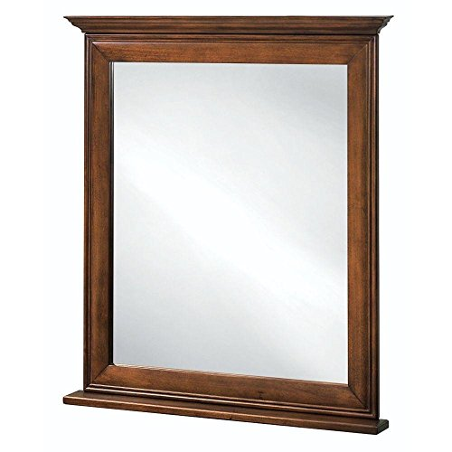 Home Decorators Collection La Grange 34 in. L x 30 in. W -