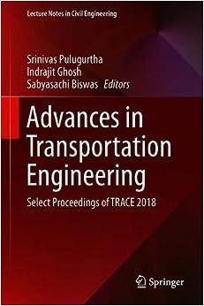 Descargar Torrents En Castellano Advances In Transportation Engineering: Select Proceedings Of Trace 2018 Epub Gratis No Funciona