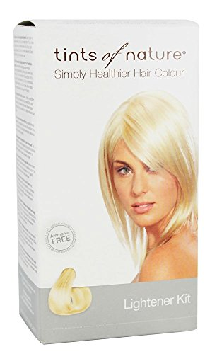 Lightener Kit, 1 ea (Hair Lightener Kit)