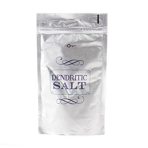 Dendritic Salt - 250g Dendritic Salt