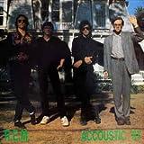 R.E.M. Accoustic '87