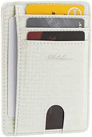 c91485a298f3 Shopping Whites or Multi - Last 90 days - Wallets, Card Cases ...