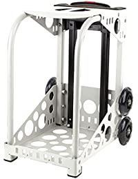 Sport Frame with Built-in Seat (Choose Your Color), for Any Sport Insert Bag