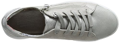 EU 680550 41ab212 Dockers Sneakers Gerli Basses 41 by Femme ZqtT8