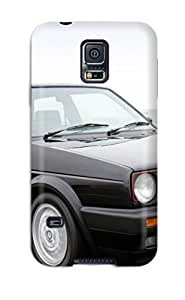 Anti-scratch And Shatterproof 1983 Volkswagen Golf Gti Phone For Case Samsung Galaxy S3 I9300 Cover High Quality PC Case