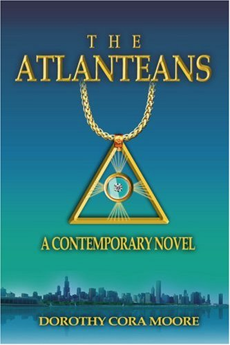 Atlanteans, The