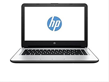 HP 14-AC106NS - Ordenador portátil de 14 (WiFi, Bluetooth, Intel ...