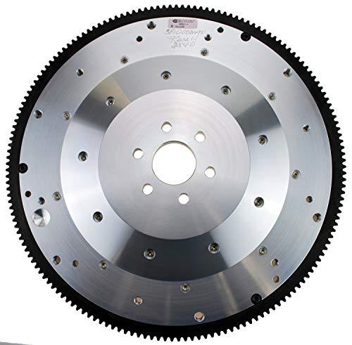 RAM Clutches 2540 164-Tooth Aluminum Flywheel ()
