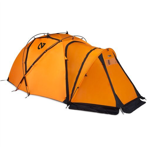 Nemo Equipment 3-Person Moki Tent