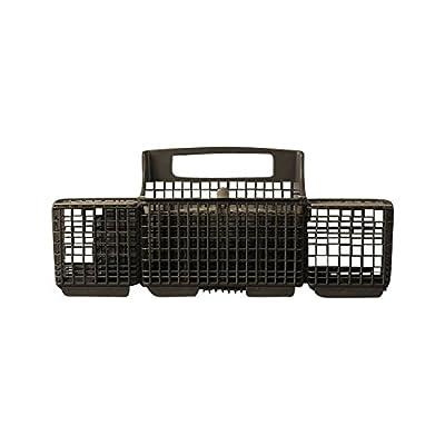 W10807920 Kenmore Dishwasher Baskt-Ware