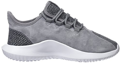 Originals F17 Basket Shadow White Femme Three Ftwr Grey Gris F17 adidas Grey Tubular Three SdqRSA