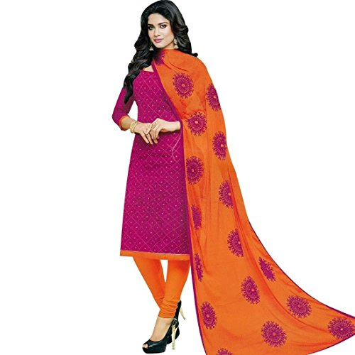 Ready-Made-Silk-Mirror-Embroidery-Salwar-Kameez-Suit-Indian-dress-K-cross