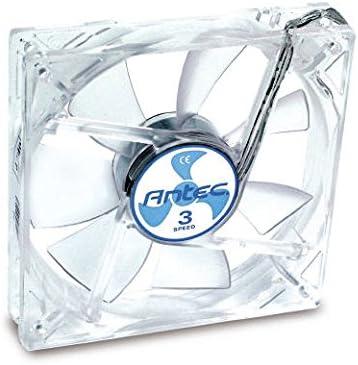 Antec TriCool Ventilateur 120 mm