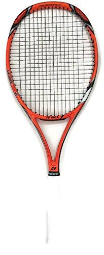 Yonex VCORE Tour G Light Tennis Racquet (4-3/8)