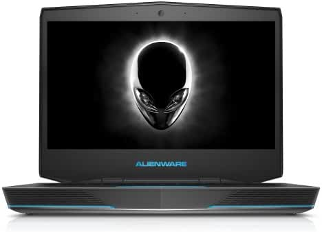 Alienware ALW14-5002sLV 14-inch Laptop (2.4 GHz Intel Core i7 4700MQ  Processor, 16.0 GB DDR3L, 1024.0 GB HDD, 80 GB SSD, Windows 7 Home Premium) [Discontinued By Manufacturer]
