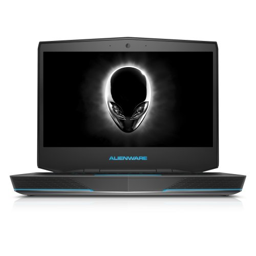 (Alienware 14 ALW14-1250sLV 14-Inch Gaming Laptop (i5-4200M, 8GB Memory, 750GB Hard Drive, Windows 7 Home 64-bit) [Discontinued By Manufacturer])
