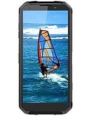 Blackview BV9500 Outdoor Smartphone