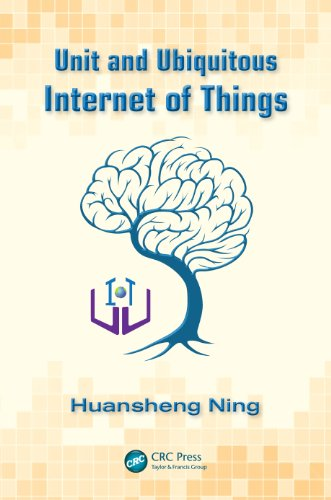 Download Unit and Ubiquitous Internet of Things Pdf