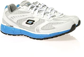 e47afc10a5817 Image Unavailable. Image not available for. Colour: Skechers Maven Running  Shoe Men's