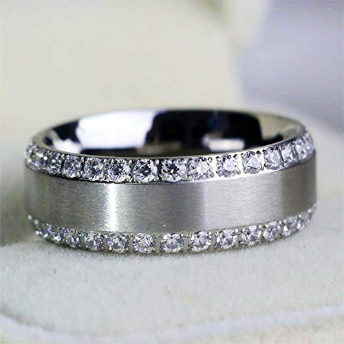 Buy couple wedding rings set gold