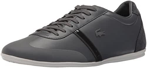 Lacoste Men's Mokara 116 1 Cam Fashion Sneaker