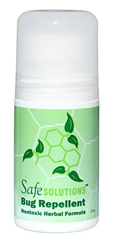 Bug Repellent -Insect Repellent