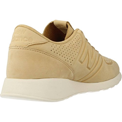 Da Beige Balance Scarpe Buty Uomo engineered 420 Re Ginnastica New RAwzYY