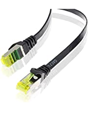 Adwits CAT 7 Cables_UK