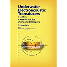 Underwater Electroacoustic Transducers: Second Edition