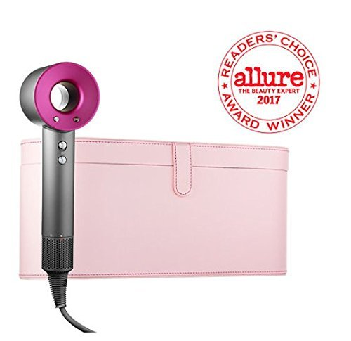 t3 hair dryer compact - 3
