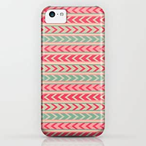Society6 - Mixed Direction iPhone & iPod Case by Girly Trend