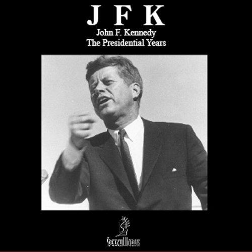 JFK Addresses West Berliners