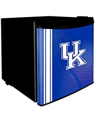 Kentucky Classic Mini Refrigerator
